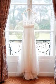 comment choisir sa robe de mariã e conseils comment bien choisir sa robe de mariée justine