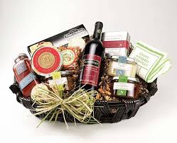 gourmet gift baskets coupon code wine and country gift baskets coupon codes gordmans coupon code
