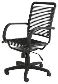 Office Conference Room Chairs Conference Room Chairs Cith Casters Conference Tables And Chairs