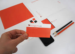 corporate identity design new web design firm web design firm corporate id