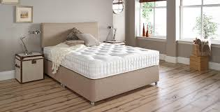 Mattress Bed Caring For Your Harrison Bed Harrison Beds