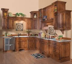 how to clean cherry wood cabinets cherry kitchen cabinets bring warmth and style to a kitchen