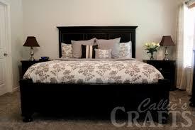 sears bedroom furniture headboards beds u0026 headboards bedroom