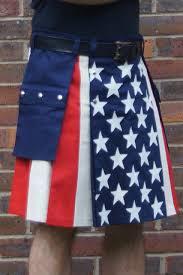 Usa Flag For Sale Kilts For Sale U2013 Modern Kilts For Men For Sale