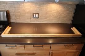 led under cabinet strip lighting kitchen cool led under cabinet lighting hardwired under unit