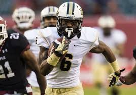 g5 sports news and issues ucf vs usf moved to thanksgiving