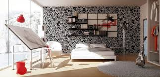 artist wall wood attractive home studio with artistic wall paintings also wood