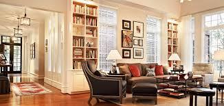 gorgeous home interiors gorgeous interiors design ideas