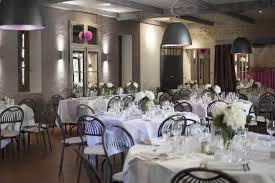 restaurant mariage salle de mariage location organisation valence