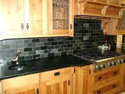 plan de travail cuisine granit prix prix granit cuisine victoriaville prix comptoir granite cuisine