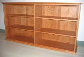 Cherry Corner Bookcase Bookcase Cherry Wood Bookcase With Doors Sauder Heritage Hill 3