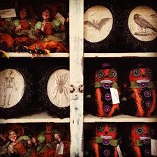 halloween store canton texas paul michael company