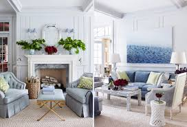Small Living Room Ideas With Fireplace Ashley Whittaker Design Home Decor Pinterest Benjamin
