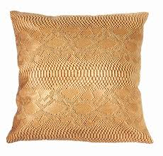 Leather Pillows For Sofa by Compare Prices On Cushions For Brown Leather Sofa Online Shopping