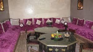 chambre a louer 77 locations riad 3 chambres médina marrakech agence immobilière néko