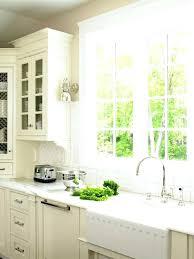 kitchen window sill decorating ideas kitchen window sill tile ideas granite window sill design pictures