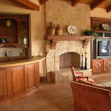Fireplace Mantel Shelf Plans by Best 25 Stone Fireplace Mantles Ideas On Pinterest Rustic