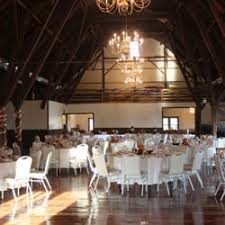 wedding venues in lancaster pa country barn weddings 10 photos venues event spaces 221 s