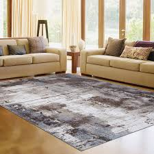 9 best rug images on pinterest gray area rugs modern and rug size