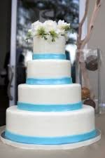 cheap wedding cake cheap wedding cakes ideas pictures of cheap wedding cake