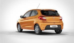 indian car tata tata tiago price in india images mileage features reviews