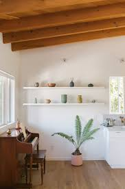 design your home 15 mindful ways to make your home more zen brit co