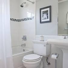home depot bathroom tile ideas fresh gray bathroom floor tile views backsplash vanity lowe s