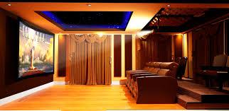home theater curtain artstation interior design of a home theater luis montes de oca