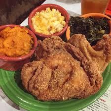 Comfort Food Richmond Va 340 Best Soul Food Images On Pinterest Soul Food Food