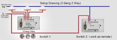 100 3 gang switch wiring diagram uk 3 gang switch wire