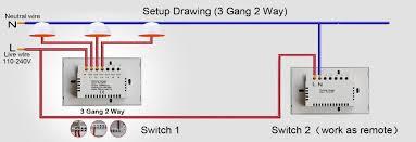 2 way switch wiring diagram light wiring u2013 readingrat net