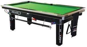 Tournament Choice Pool Table by Pool Tables For Sale On Cue