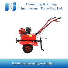 manual mini tractor manual mini tractor suppliers and