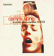 carly s carly s song wikipedia