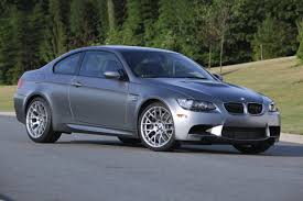Bmw M3 Hardtop Convertible - e92 bmw m3 automotive addicts