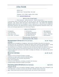quick resume builder doc 535692 quick resume builder free quick easy free resume quick resume template sample quick resume builder free