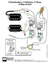 electric guitar wiring diagram for ibanez rg321 wiring diagrams