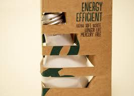 49 best light bulb packaging images on pinterest design