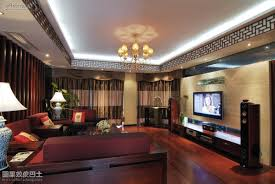 modern false ceiling pictures living rooms centerfieldbar com