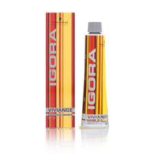 can you mix igora hair color schwarzkopf igora viviance ammonia hair color mix and match from