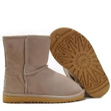 ugg sale discount sale discount