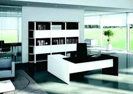 achat mobilier de bureau d occasion mobilier bureau tunisie prix meuble bureau tunisie isawaya info