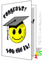 kindergarten graduation cards graduation card for kids kindergarten pre school or