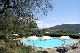 il giardino agriturismo il giardino pontassieve acone florence tuscany