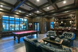 game room ideas pictures game room ideas wearelegaci com