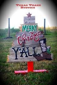 641 best western style cowboy christmas ideas images on pinterest