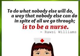 45 inspiring nurses quotes quotes sayings