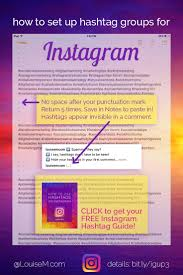 home design hashtags how to use hashtags on instagram for explosive growth