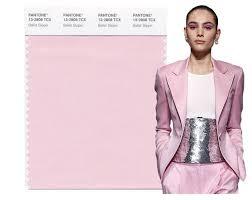 2017 fashion color top 10 colors fall 2017 grace u0026 beauty