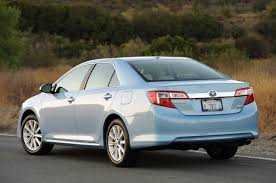2005 toyota camry hybrid news reviews msrp ratings with